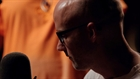 Moby, Willis Earl Beal and Delta Spirit - Pt. 1