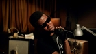 Moby, Willis Earl Beal and Delta Spirit - Pt. 2