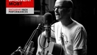 Bonus Tracks: Moby & Father John Misty