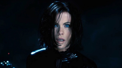 Why It Crackles: Underworld: Awakening