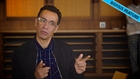 Fred Armisen: I Wasn't Told About This... With Special Feature: I'm Dying, Jerry