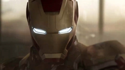 Why It Crackles: Ironman 3
