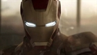 Ironman 3