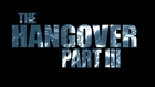 The Hangover Part 3 (Domestic Trailer 2)