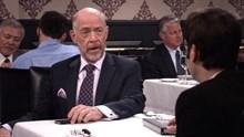 watch men at work season 3 episode 9 online crackle men at work