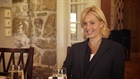 Ali Wentworth: I'm Going To Take A Percocet And Let That One Go