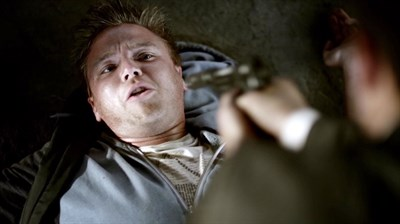play video on Crackle