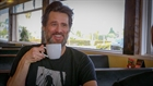 Jim Carrey: We Love Breathing What You're Burning, Baby