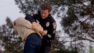 T.J. Hooker Season 1 Episode 2