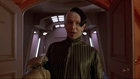 Zorg and Mangalores