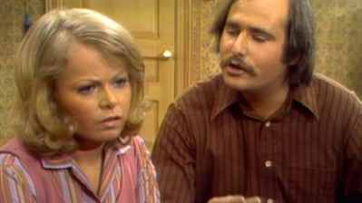 All In The Family: Gloria Discovers Women's Lib