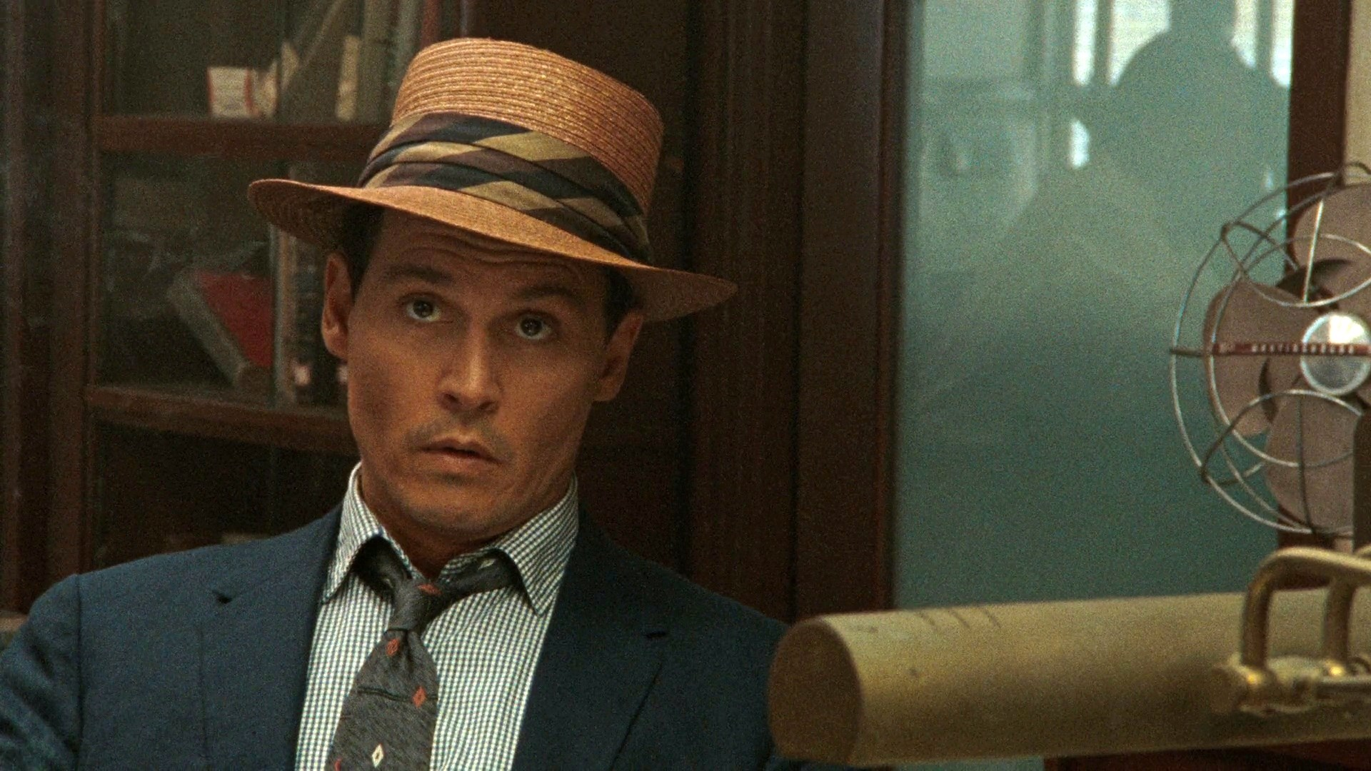 watch the rum diary online free
