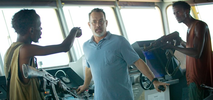 watch captain phillips free online with subtitles