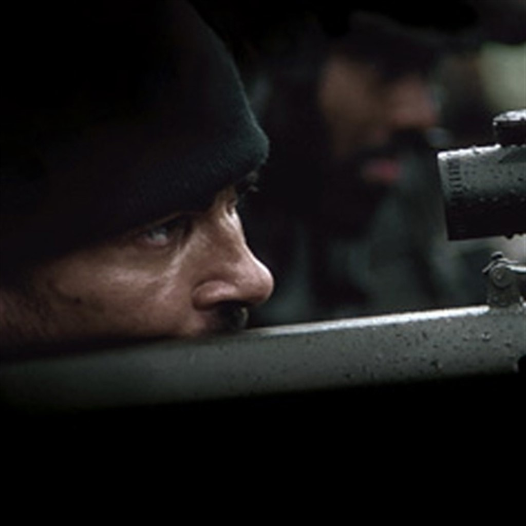 ghost recon alpha full movie online