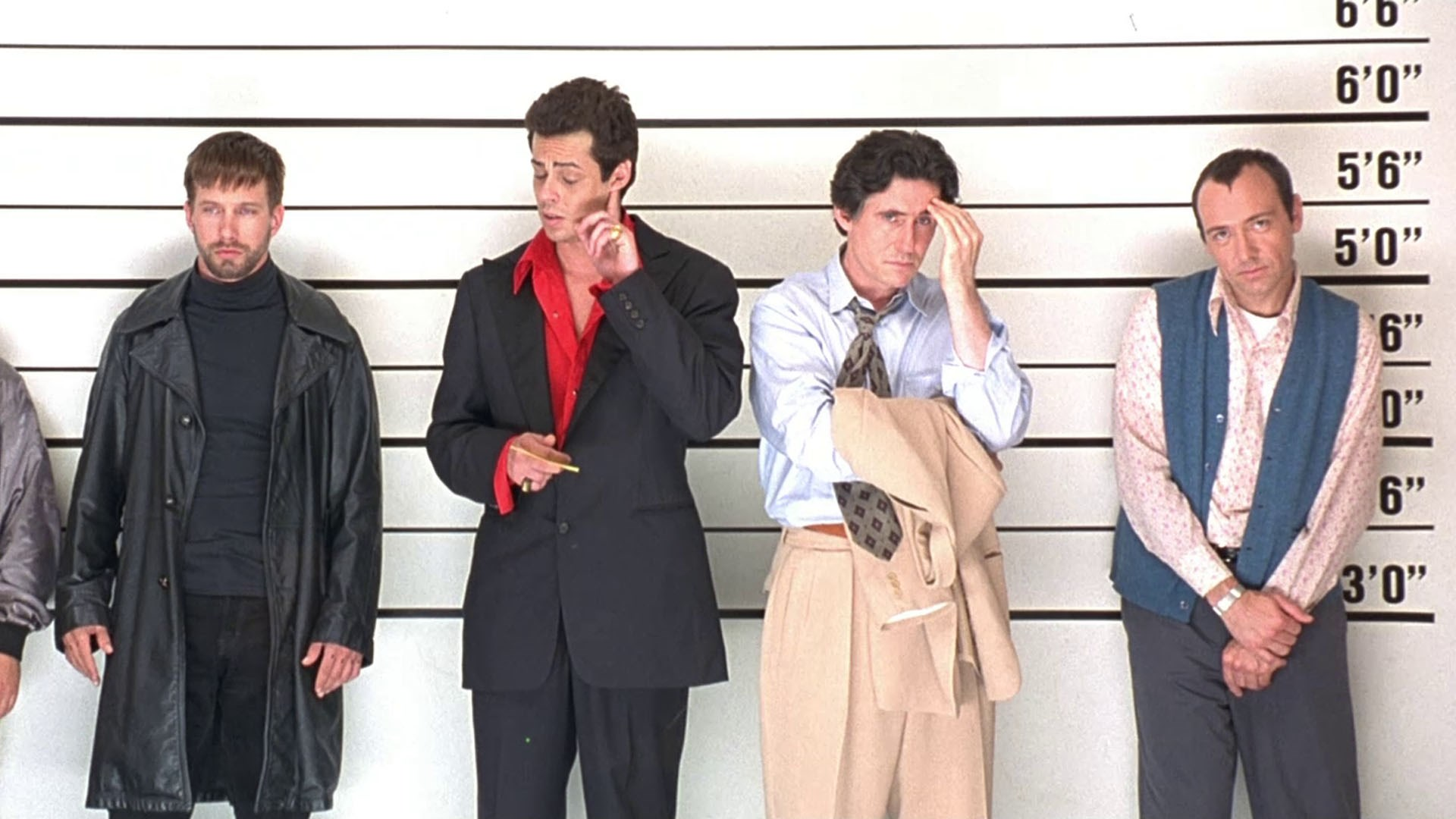 the usual suspects watch free online
