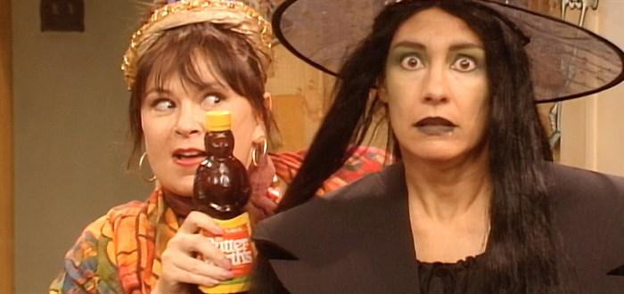 Watch Roseanne Online