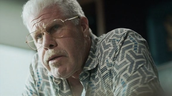 Sony Crackle Watch Movies Online Free Tv Shows Original Online