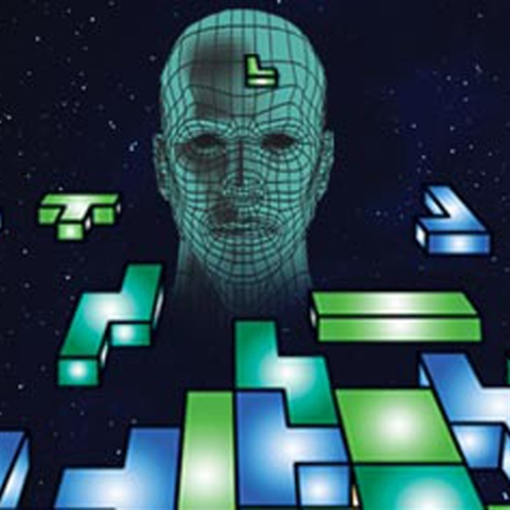 Watch Ecstasy Of Order The Tetris Masters Online Free Crackle